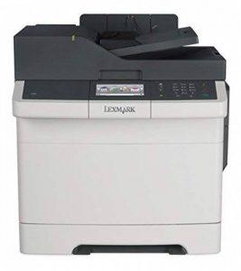 scanner a4 ultra rapide TOP 4 image 0 produit