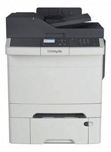 scanner a4 ultra rapide TOP 5 image 0 produit