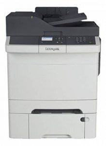 scanner a4 ultra rapide TOP 6 image 0 produit