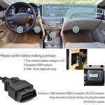 scanner auto TOP 1 image 4 produit