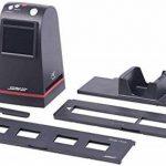 scanner autonome TOP 9 image 2 produit