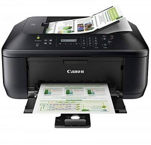 scanner avec chargeur automatique TOP 10 image 0 produit