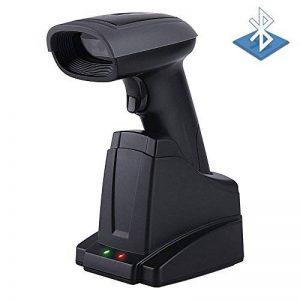 scanner avec iphone TOP 9 image 0 produit