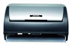 scanner chargement automatique TOP 0 image 0 produit