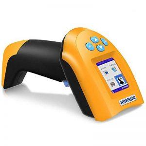 scanner chargement automatique TOP 11 image 0 produit