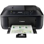 scanner chargement automatique TOP 3 image 2 produit