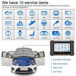 scanner chargement automatique TOP 6 image 1 produit