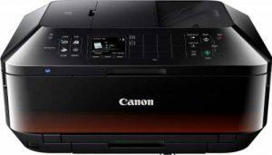 scanner à chargeur automatique TOP 1 image 0 produit