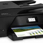 scanner à chargeur automatique TOP 11 image 1 produit