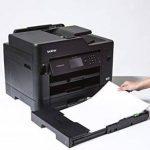 scanner à chargeur automatique TOP 12 image 2 produit