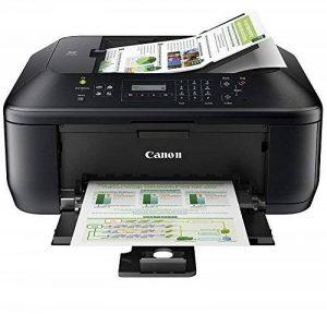 scanner à chargeur TOP 8 image 0 produit