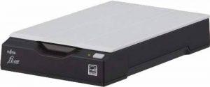 scanner couleur à plat TOP 8 image 0 produit