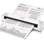 scanner couleur à plat TOP 9 image 2 produit