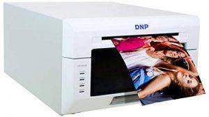 scanner de négatifs et diapos TOP 13 image 0 produit
