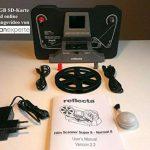 SCANNER DE PELLICULE 8MM ET SUPER 8 A LOUER POUR 1 SEMAINE, scanner Reflecta super 8 et 8mm à louer, taille max : 12,7cm, livraison et retour gratuits de la marque Scanexperte image 2 produit