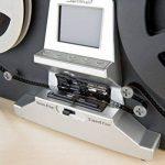 Scanner de pellicule pour films 8 mm et Super 8 de la marque SOMIKON image 3 produit