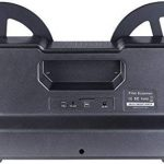 Scanner de pellicule pour films 8 mm et Super 8 de la marque Somikon image 4 produit
