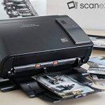 SCANNER DE PHOTO A LOUER POUR 1 SEMAINE, Système de numérisation Kodak PS50 Picture Saver, scanner professionnel pour numériser des photos, résolution 600 ppp de la marque Scanexperte image 2 produit