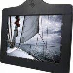 scanner de photos diapos et négatifs TOP 2 image 4 produit
