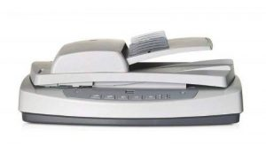 scanner diapositive professionnel TOP 0 image 0 produit