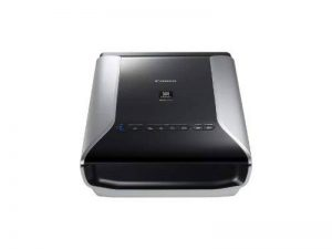 scanner diapositives 6x6 TOP 1 image 0 produit