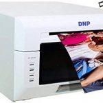 scanner diapositives 6x6 TOP 11 image 1 produit