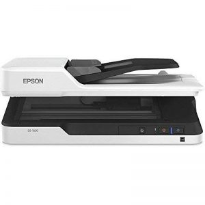 scanner epson TOP 13 image 0 produit