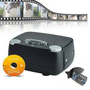 scanner film photo TOP 12 image 0 produit