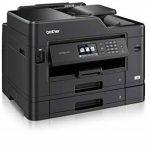 scanner format a4 TOP 8 image 1 produit