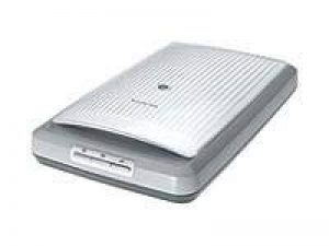 scanner hp 5590 TOP 1 image 0 produit