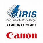 scanner iris TOP 2 image 3 produit