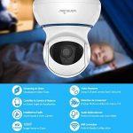 scanner magasin TOP 8 image 2 produit