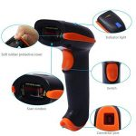 scanner manuel portable TOP 11 image 1 produit