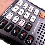 scanner manuel portable TOP 3 image 1 produit