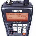 scanner manuel portable TOP 3 image 2 produit
