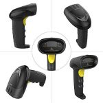 scanner manuel portable TOP 7 image 2 produit