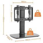 scanner manuel portable TOP 8 image 4 produit