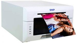 scanner négatif 6x6 TOP 12 image 0 produit