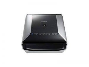 scanner négatif canon TOP 3 image 0 produit