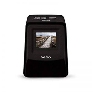 scanner numérique portable TOP 10 image 0 produit