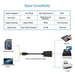 scanner numérique portable TOP 11 image 4 produit
