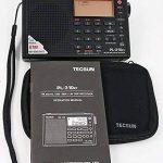 scanner numérique portable TOP 3 image 3 produit