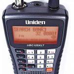 scanner numérique TOP 2 image 2 produit