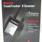 scanner numérique TOP 5 image 3 produit
