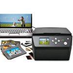 scanner numérique TOP 9 image 3 produit