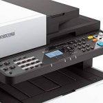 scanner papier rapide TOP 10 image 4 produit