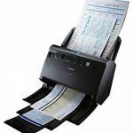 scanner papier rapide TOP 13 image 1 produit