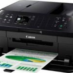 scanner papier rapide TOP 2 image 2 produit