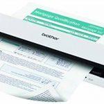 scanner papier rapide TOP 4 image 2 produit