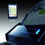 scanner papier rapide TOP 8 image 2 produit